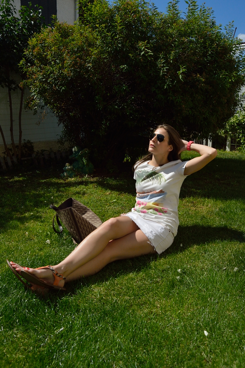 lara-vazquez-madlula-blog-styl-chic-spring-white-look