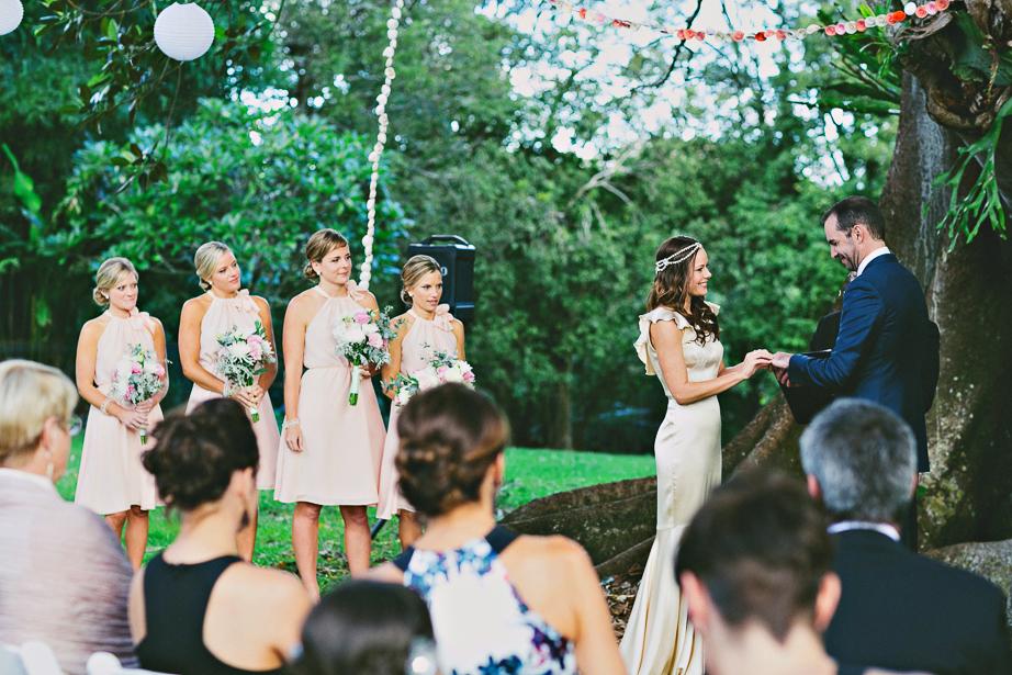 wedding359