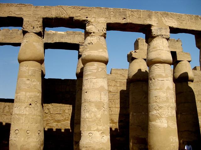 IMG_1804PMR Luxor Temple