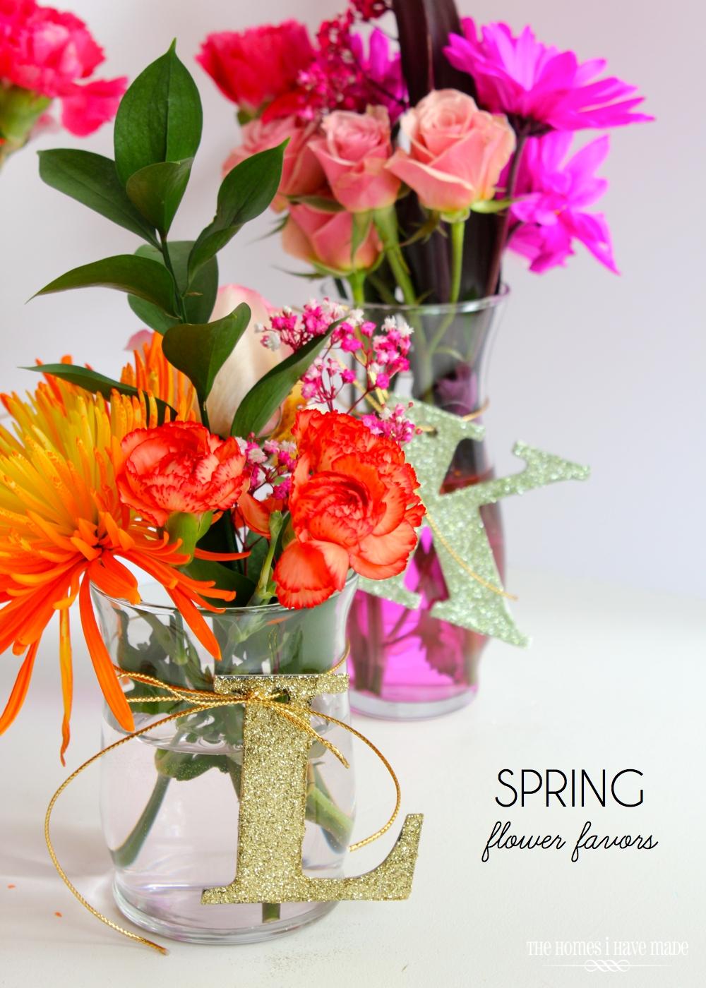 Spring Flower Favors-001