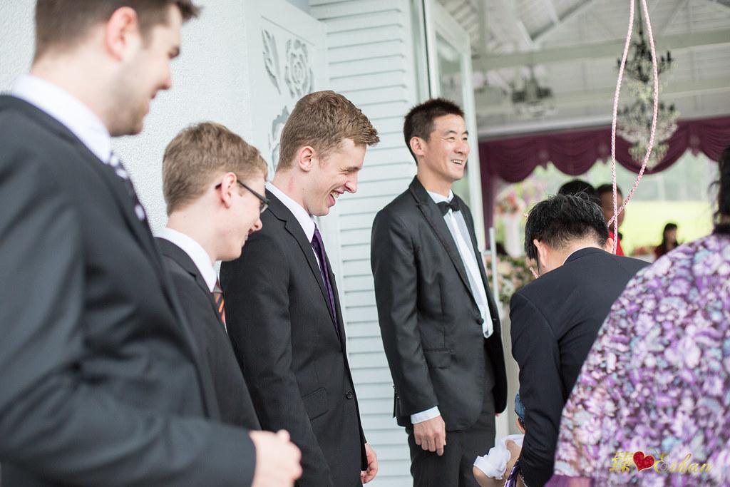 婚禮攝影,婚攝,大溪蘿莎會館,桃園婚攝,優質婚攝推薦,Ethan-047