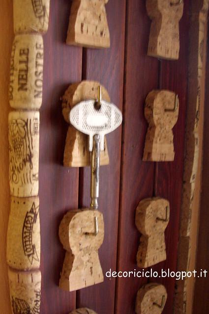 appendino chiavi 5
