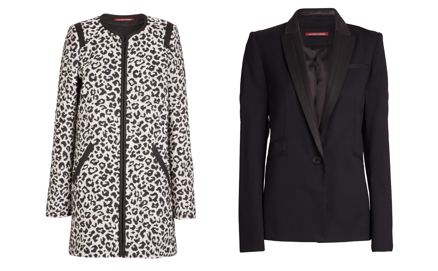 trendy_taste-look-outfit-blog-blogger-fashion_spain-moda_españa-giveaway-sorteo-comptoir_des_cotonniers-collage-2