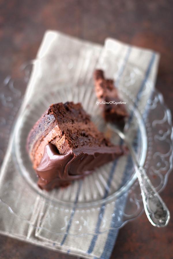 Chocolate Cake-108