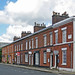 Small photo of St Mary's Place (1845), Bury