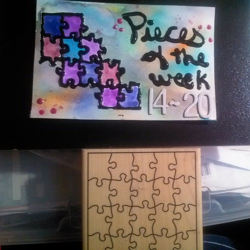 ICAD - Day Four