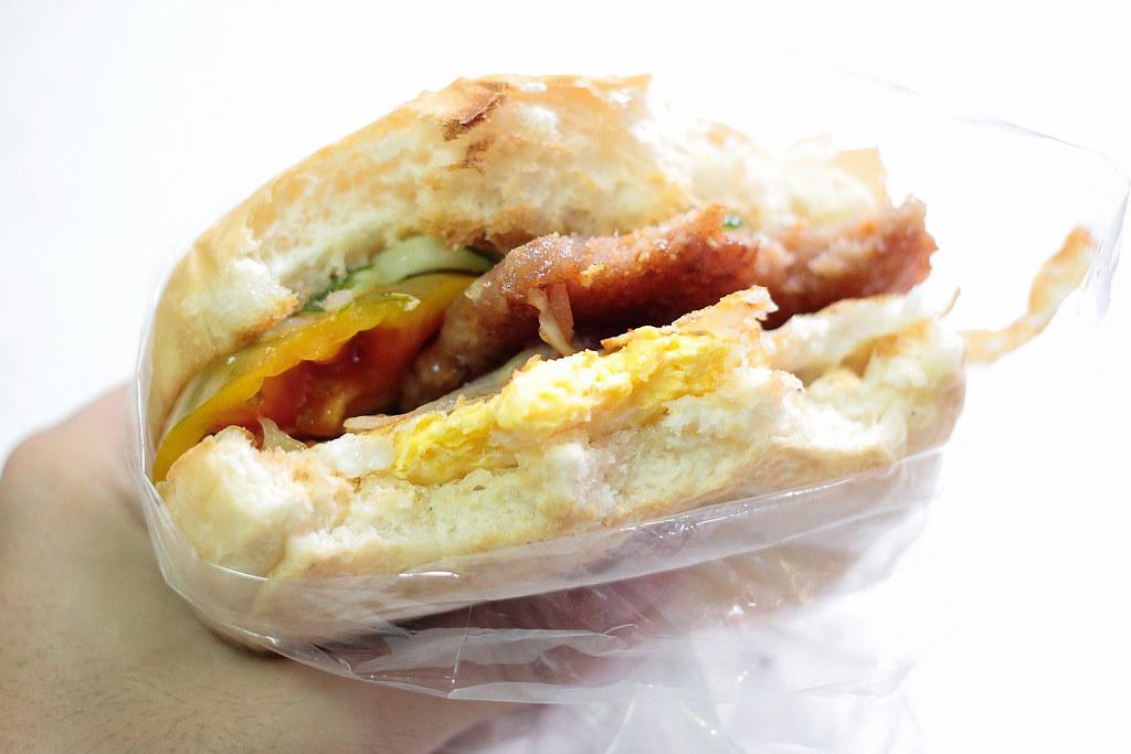 20140703萬華-美好美早餐店 (10)