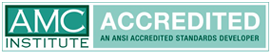 AMC Accredidation Logo Sm
