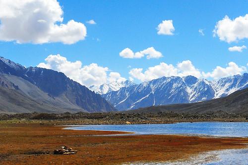pakistan mountain lake nature landscape photography nikon shandur chitral gilgitbaltistan khyberpakhtunkhwa asimnisarbajwa