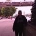Viaje de inglés en Londres Roehampton 2014 (tercer reporte)