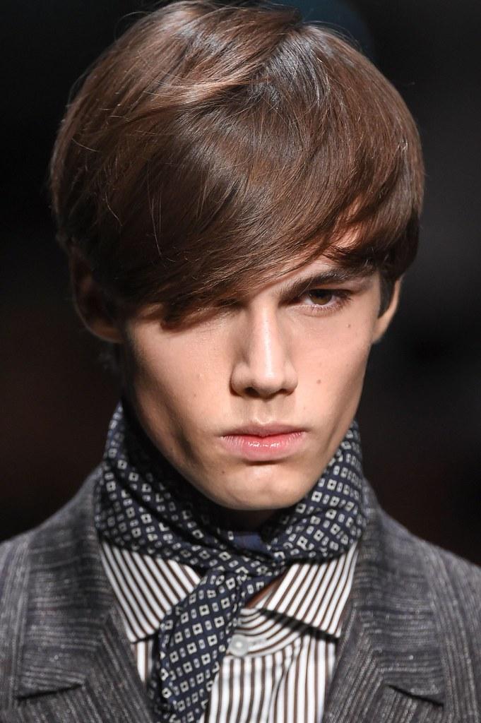 SS15 Milan Ermenegildo Zegna412_Sam Alexander(fashionising.com)