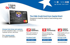 12_CWA_Credit_Card