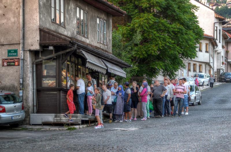 62-Sarajevo 28.06.2014 20-16-22