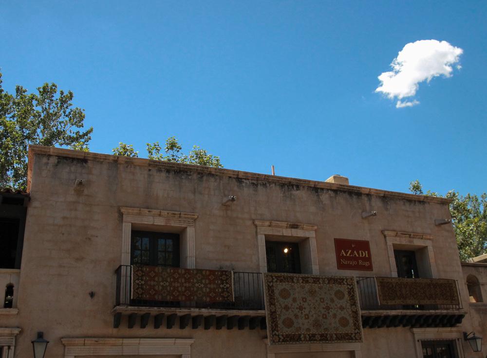 Sedona, AZ Trip
