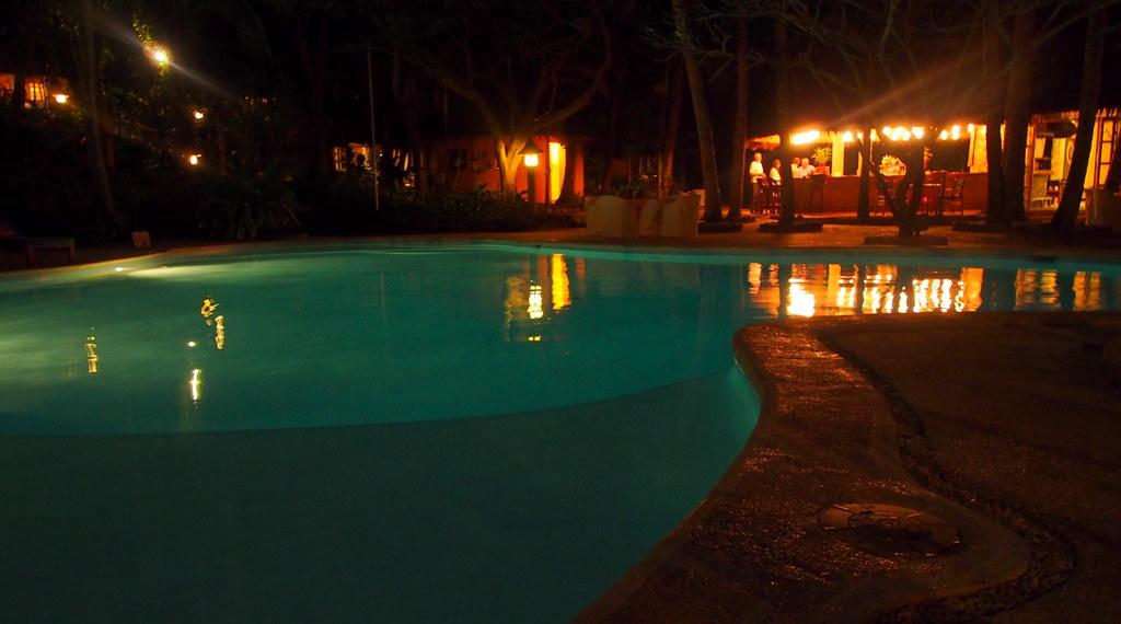 Coco Grove - Siquijor