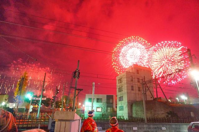 20131203秩父夜祭510