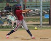 errad Hardin Youth Softball Camp