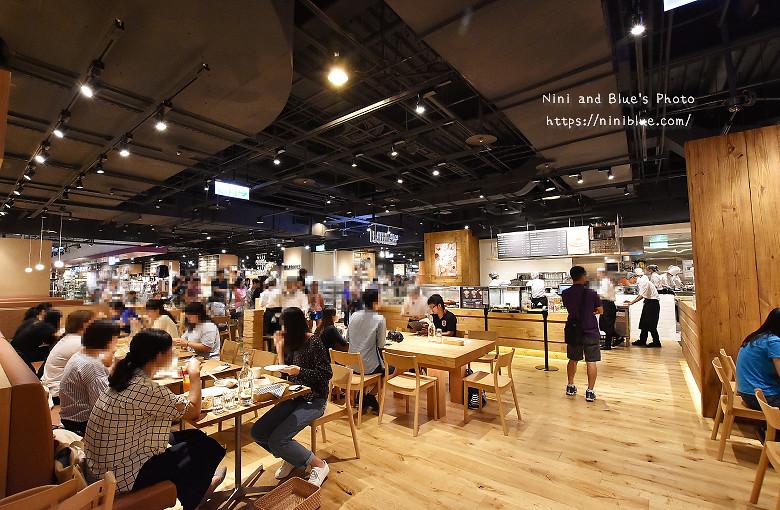 29793544220 12b048a83f b - Muji Cafe & Meal無印良品美食餐廳台中店開幕瞜!