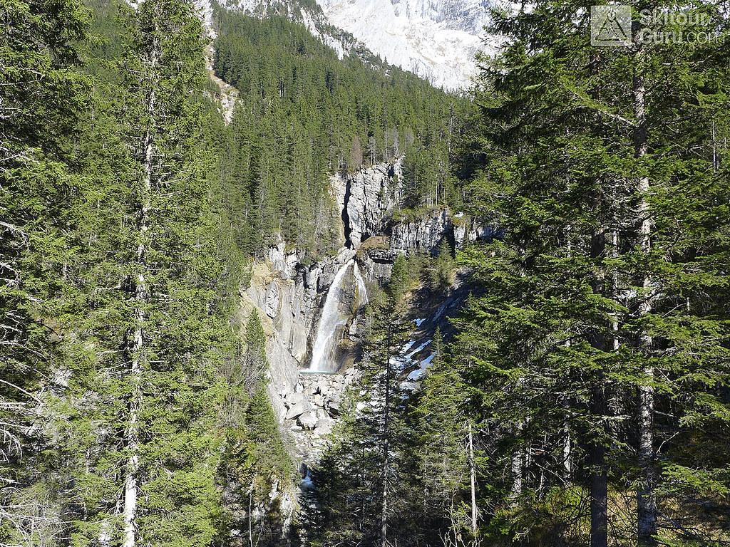 Rosenhorn (day 5, h.r. Swiss Glacier) Berner Alpen / Alpes bernoises Switzerland photo 45