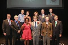 alumni awards-48