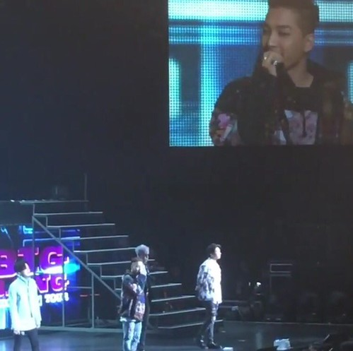 BIGBANG Honolulu Fan Meeting 2016-10-22 (18)