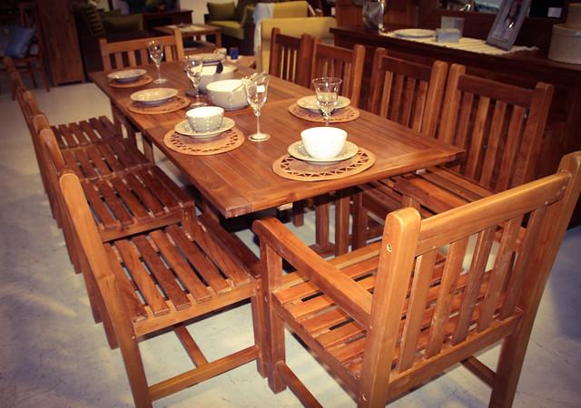 Veta Muebles, diseño y fabricación de muebles artesanales - Noticias ...