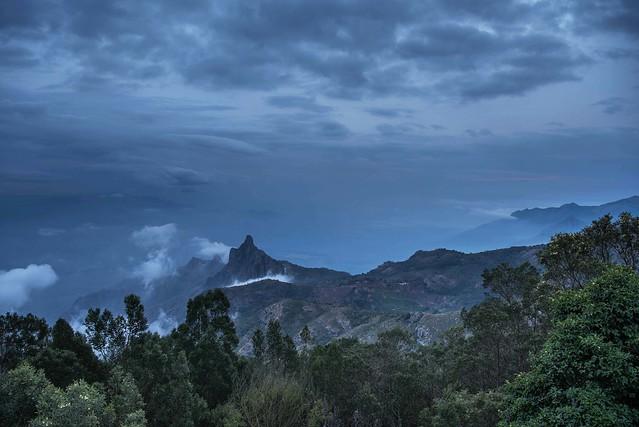 Kodanadu hills_3605-2a
