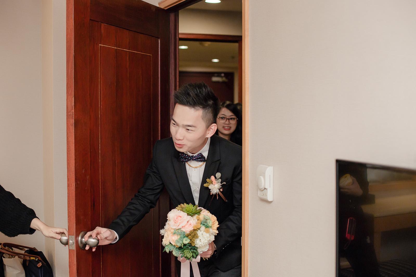 高雄圓山飯店,婚禮攝影,婚攝,高雄婚攝,優質婚攝推薦,Jen&Ethan-128
