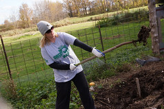 Make a Difference Day 2016-42