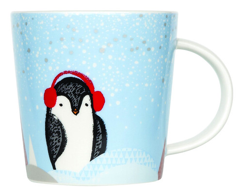 11062536_Mug_Penguin-Mug_Front_12oz