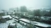 Nieve por Sakana
