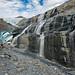 Worthington Glacier by * mateja *