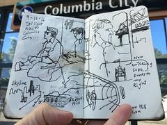 Pocket Sketchbook-10