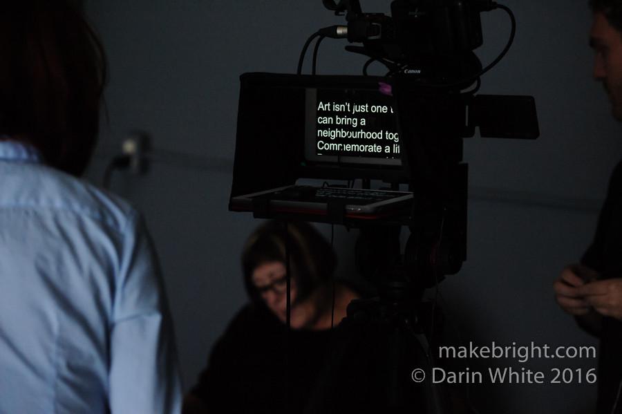 ARTSPAY video shoot - Nov2016 049