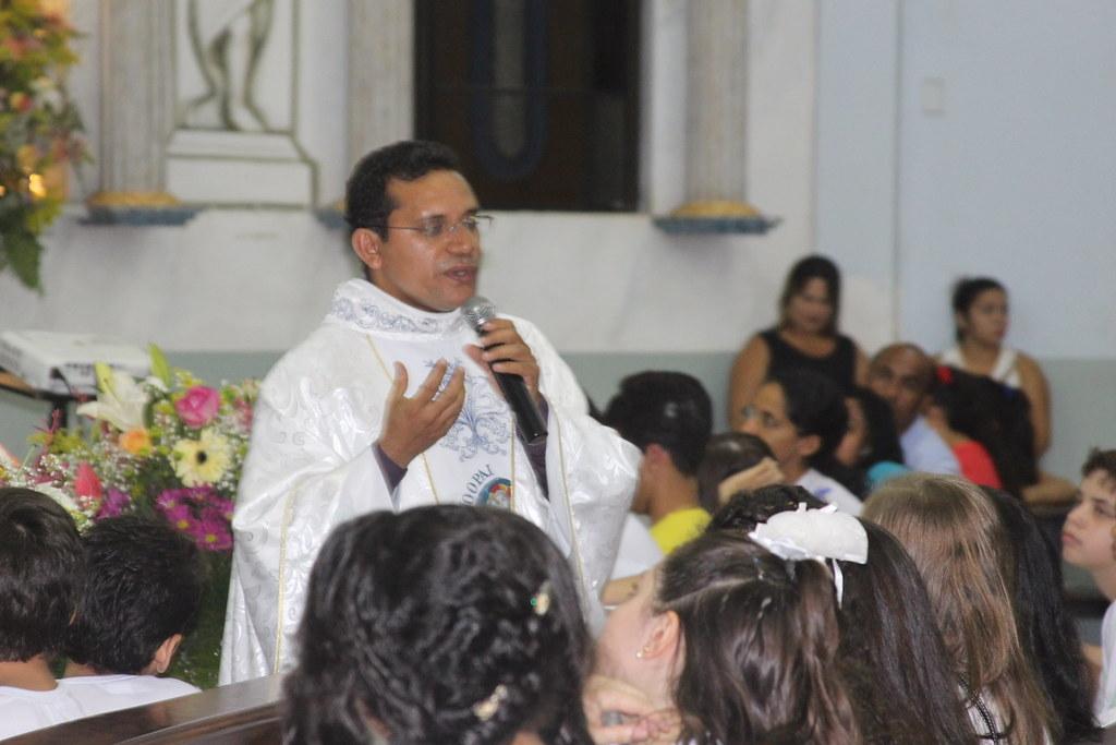 Eucaristia (39)