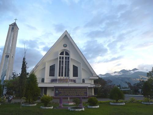 Papou13-Wamena-Ville (48)1