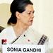 Sonia Gandhi at Aajeevika Diwas 2013 07
