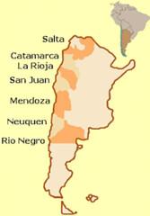 regions[1]