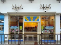 Picture of Shakeaway, 1150 Whitgift Centre