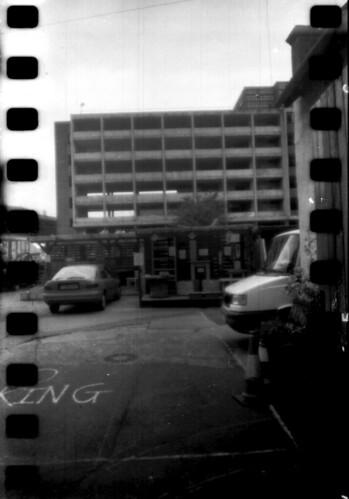 Bristol (17)