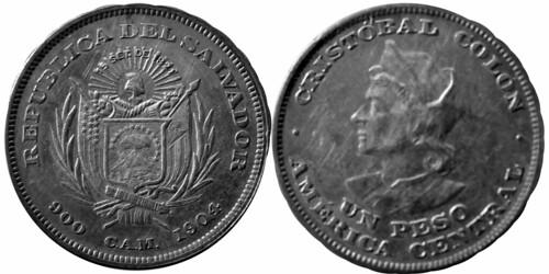 1904 Europa completo