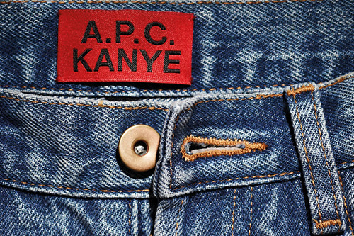 apc-kanye-collection