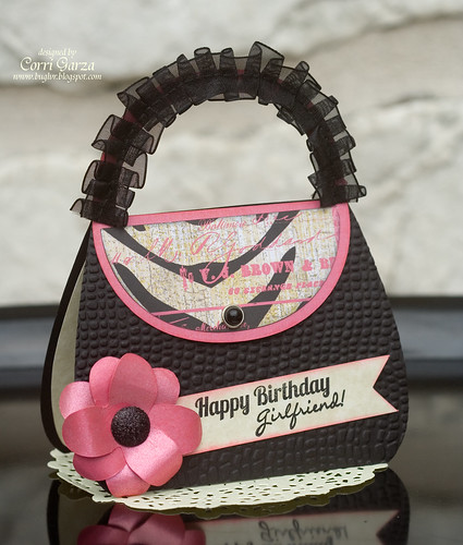SVG_cuts_purse_card