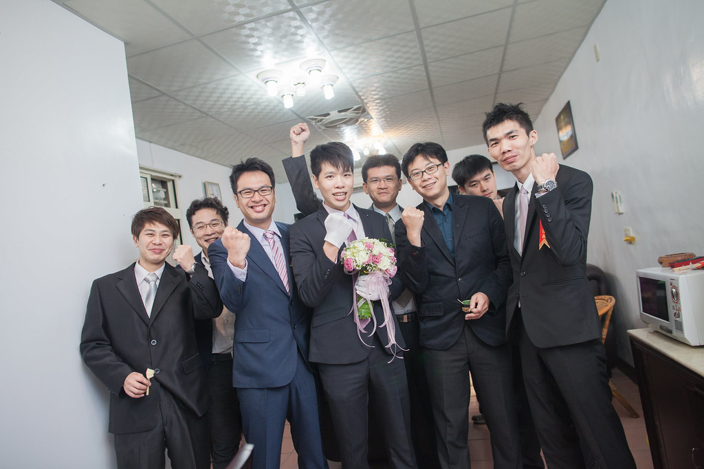 Wedding0421-0035