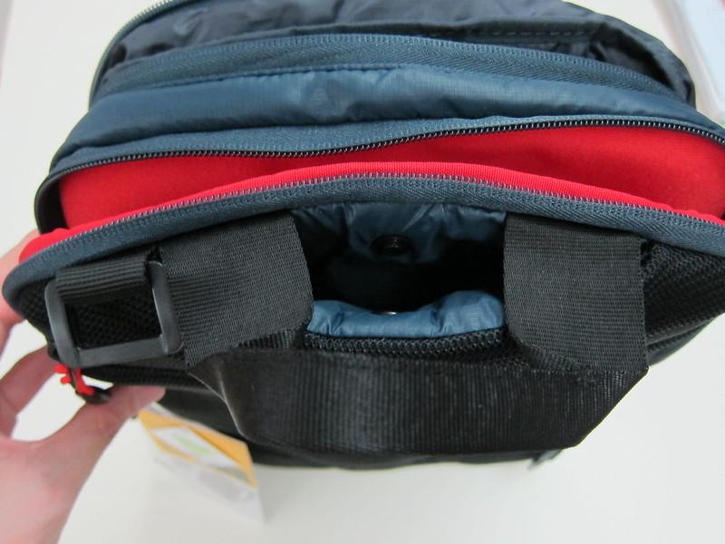 Slipcase Bag