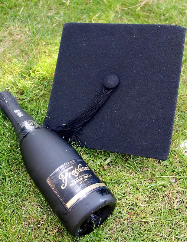 Graduation (17)