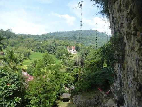 Sulawesi13-Makale-Rantepoao (21)