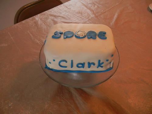 7-27-13 Clark's Birthday 8