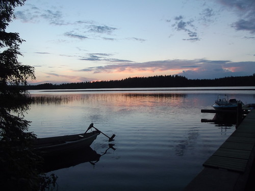 2013-7-31_1
