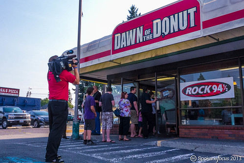 Dawn of the Donut-24.jpg